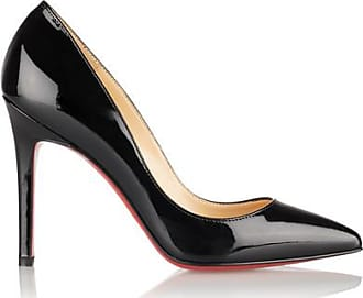 uk availability 5ff4c 6c235 christian louboutin new simple pump 85mm patent leather ...