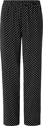 Emilia Lay Pull-on trousers fully elasticated waistband Emilia Lay multicoloured