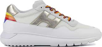 cc301014446 Schoenen van Hogan®: Nu tot −58% | Stylight