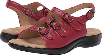 5e3b97a54585 SAS Sandals for Women − Sale  up to −43%