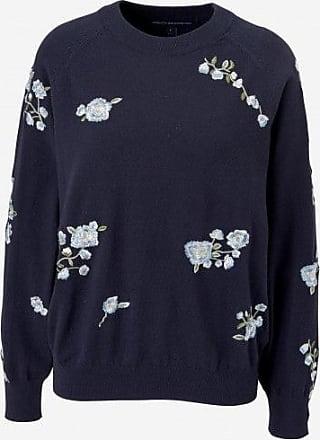 French Connection® Pullover für Damen: Jetzt bis zu −59