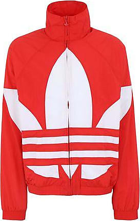 adidas by kolor Down Jacket | Blue | Down jackets | AC3355