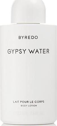 BYREDO Gypsy Water Body Lotion, 225ml - Colorless