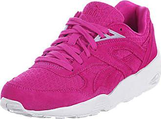 8ad73713281e Puma R698 Mesh Evolution Schuhe 5