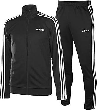 adidas gold schwarz trainingsanzug