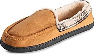 Polar Slipper: Sale ab 4,99 €   Stylight