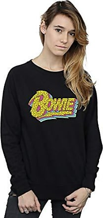 Absolute Cult Drewbacca Girls Old Trucks Sweatshirt