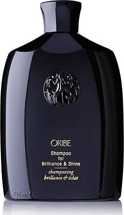 Oribe Oribe Shampoo For Brilliance And Shine 250ml - Colorless