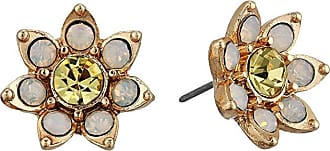 f4698446cc3fc Betsey Johnson® Stud Earrings: Must-Haves on Sale up to −55% | Stylight