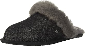 d686fd30f51 UGG® Slippers − Sale: at £45.08+ | Stylight