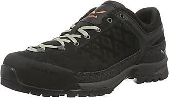 Salewa® Sneaker: Shoppe ab € 76,18 | Stylight