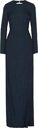 Jason Wu VESTITI - Vestiti lunghi su YOOX.COM