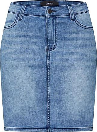 10ad62ae5e4e Jeansröcke Online Shop − Bis zu bis zu −76%   Stylight