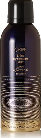 Oribe Shine Light Reflecting Spray, 200ml - Colorless