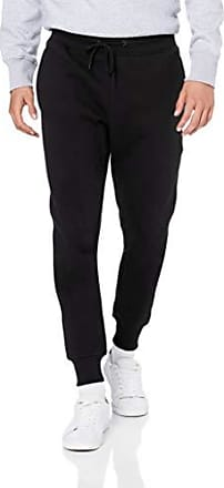 ce84a26e Men's Pants − Shop 4253 Items, 10 Brands & up to −60% | Stylight