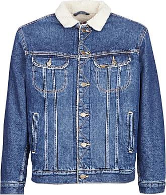 Vestes En Jean Lee®   Achetez jusqu à −61%   Stylight 9a692e3dd626