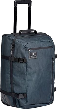 Rossignol Cabin Bag District Suitcase, 34104_105426, blue, One Size