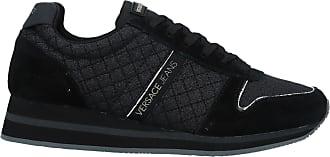 Versace®Achetez jusqu''à Chaussures Chaussures Versace®Achetez −55Stylight HW9I2ED