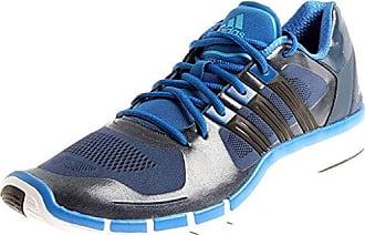 Adidas Herren Adidas in Sommerschuhe Herren Adidas Herren BlauStylight Sommerschuhe BlauStylight in Sommerschuhe in 0nwPOk