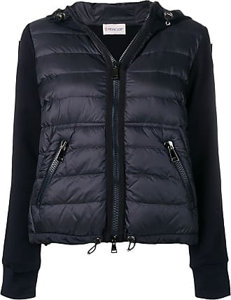 ea8ccb674 Moncler® Jackets − Sale: at AUD $687.00+ | Stylight