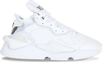 Yohji Yamamoto Kaiwa white sneaker