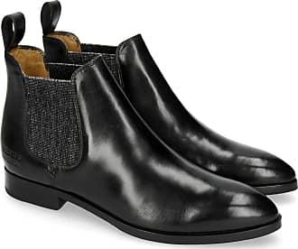 dabd65bd6ac3 Chaussures D Hiver − Maintenant   45440 produits jusqu  à −70 ...