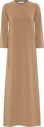 Max Mara Beatrix maxi dress