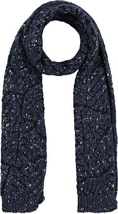 Umit Benan ACCESSOIRES - Schals auf YOOX.COM