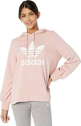 Pink Hoodies: Shop up to −68%   Stylight