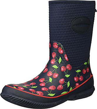 9a639bd3372 Western Chief Rubber Boots for Women − Sale: at USD $21.45+   Stylight