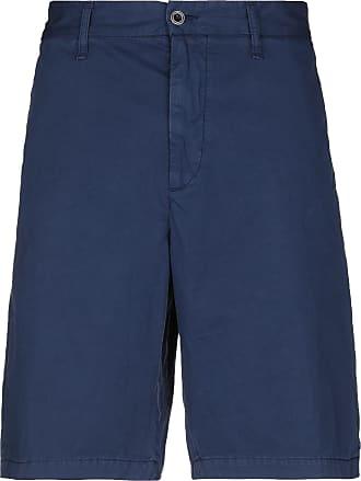 Guess Bermuda Shorts für Herren: 25+ Produkte bis zu −56