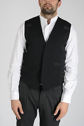 dior kleding heren