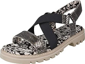 Mens Caterpillar Sandals Style Larzac