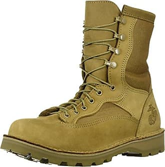 e2f3c0d361a Danner® Boots − Sale: up to −60% | Stylight