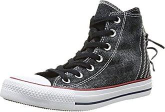 Converse® Sneaker High für Damen: Jetzt bis zu −51% | Stylight