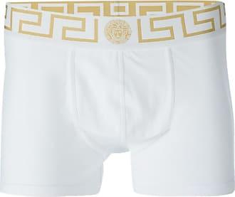 75422cb81fb815 Cuecas Boxer Masculino − Compre 592 produtos   Stylight