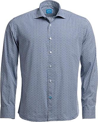 Panareha Camicia SAGRES grigio