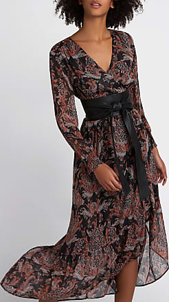 f000eea946a61 Robes Kookai®   Achetez jusqu  à −30%