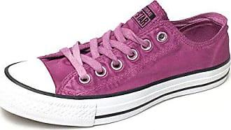 f3ddf983cceb Converse Chuck Taylor All Star Kent Wash Sneaker - 7