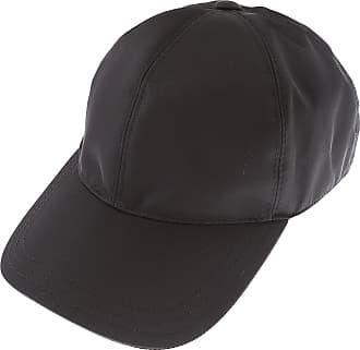 Para Hombre  Compra Gorras Planas de 22 Marcas  34dfe7010c2