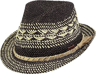 Men s Barts® Hats − Shop now at £18.51+  45c5f9148dae