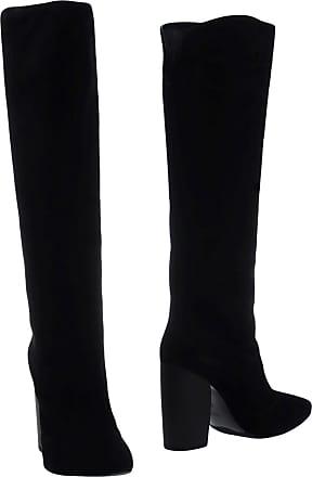 Scarpe Invernali Fabi®: Acquista fino a −54% | Stylight