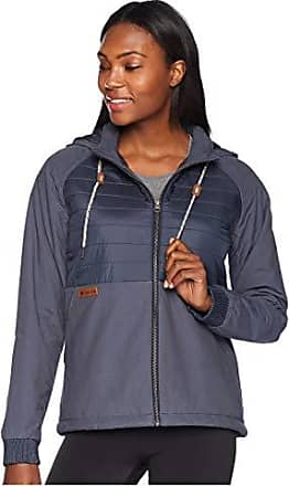 1aefdfaf5 Columbia Jackets for Women − Sale: up to −65% | Stylight