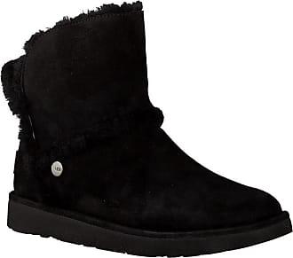 b96d8c92a010c0 Gefütterte Stiefel für Damen in Schwarz  Jetzt bis zu −20%