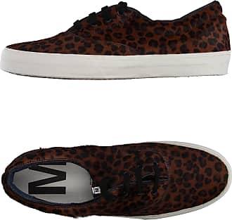 Mauro Grifoni SCHUHE - Low Sneakers & Tennisschuhe auf YOOX.COM