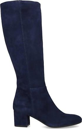 Damen Stiefel in Blau Shoppen: bis zu −54% | Stylight
