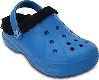 1a572beeceb428 Crocs Crocs - Kinder Ralen Gefüttert Clog