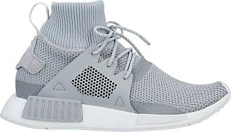 Adidas Sneaker High für Herren: 110+ Produkte bis zu −65