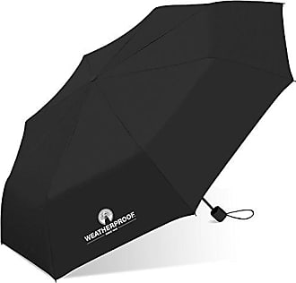 Weatherproof Umbrellas Must Haves On