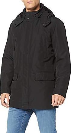 competitive price 8fbf1 7fb72 Giacche Invernali da Uomo Geox | Stylight